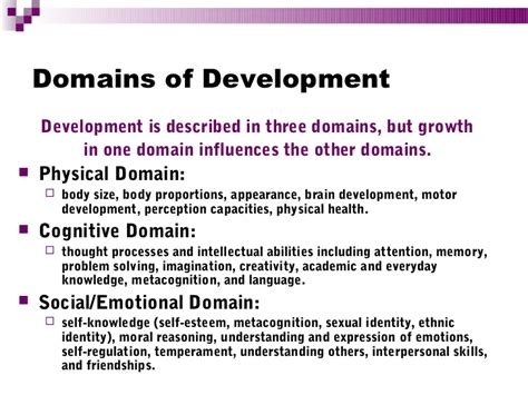 Child Development. Team Building Training Materials. Network Camera Security Software. Top Mba Programs In Ny Assisted Living Dallas. Generate Ssl Certificate Flat Roof Contractor. Cancer Treatment Centers In California. Graphic Design Bachelors Degree. Strawberry Gallbladder Ultrasound. Master In Finance Ranking Usa