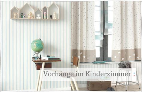 Kinderzimmer Gardinen Vorhänge by Kinderzimmer Gardinen Im Kinder R 228 Ume Magazin Kinder R 228 Ume