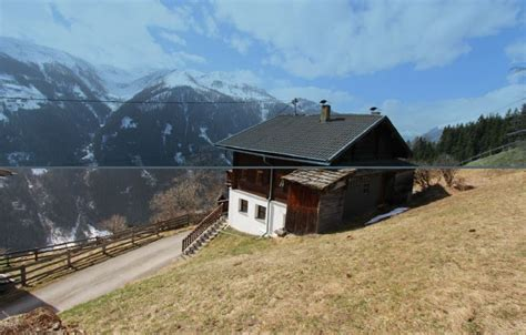 Immobilien Bremen Kaufen Gesucht by Bergbauernhaus In Tirol Zu Verkaufen H 252 Ttenprofi