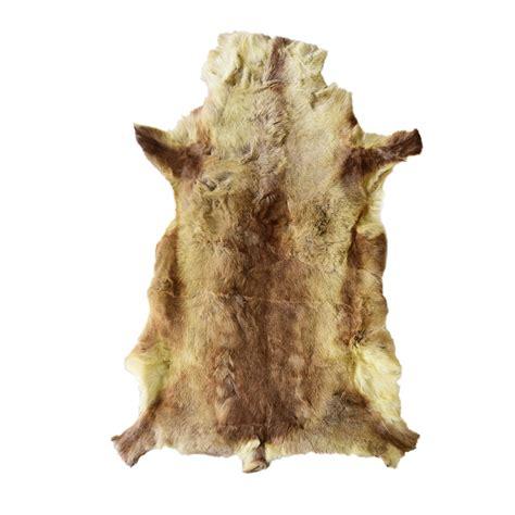 deer antler chandelier single skin rug reindeer hide taxidermy mounts for sale