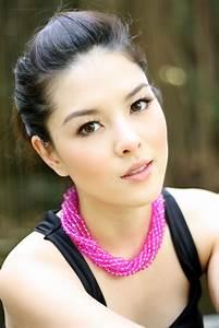 lydia thai r&b singer | Absolute Diane  Lydia