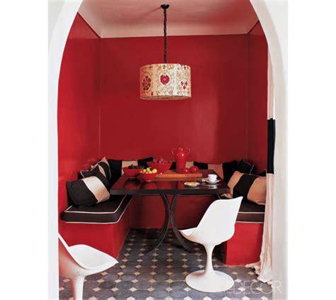 marrakech house  heavenly interior decor idesignarch