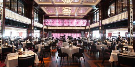 norwegian getaway dining restaurants food  cruise critic