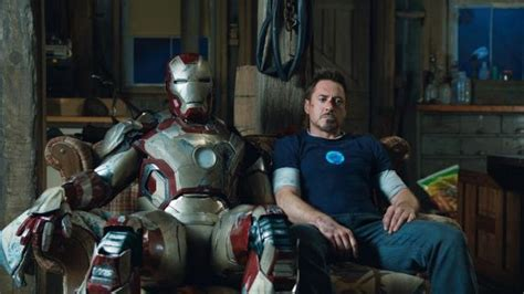 'Iron Man 4' release date, news: Kevin Feige talks about ...