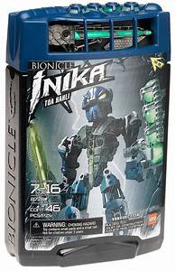 1000 Images About Bionicles On Pinterest Lego Models