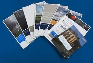 Www Möbel Rück De : hannover r ck gruppe corporate design guidelines ~ Pilothousefishingboats.com Haus und Dekorationen