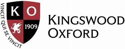 Oxford Kingswood Wikipedia