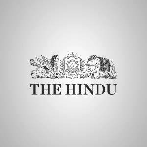 Q&A: Zoology - The Hindu