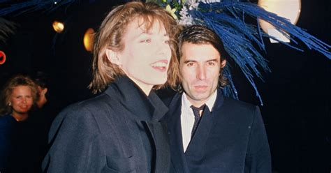 jacques doillon and jane birkin jane birkin et jacques doillon 224 l alcazar 224 paris en