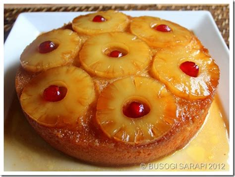 images upside  pineapple cake recipe  house