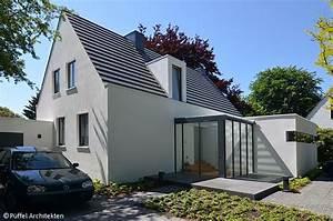 Dachbalkon Nachträglich Einbauen : die besten 25 dachgauben ideen auf pinterest dachterrasse im dach dachgeschossausbau und ~ Eleganceandgraceweddings.com Haus und Dekorationen