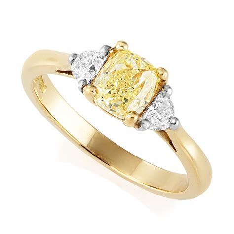 berrys ct yellow gold platinum yellow gia certified
