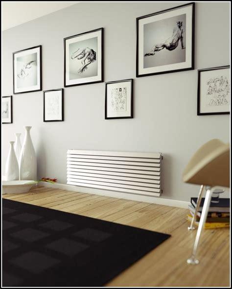 heizkoerper wohnzimmer design wohnzimmer house und
