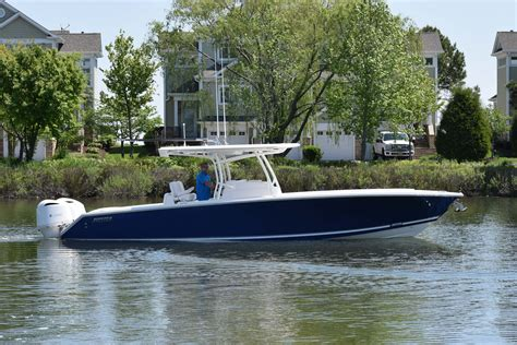 Jupiter Boats Massachusetts by Jupiter Boats For Sale Boats