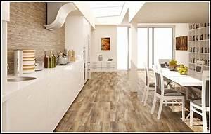 Fliesen Holzoptik Küche. fliesen in holzoptik bei kiel kaufen ...