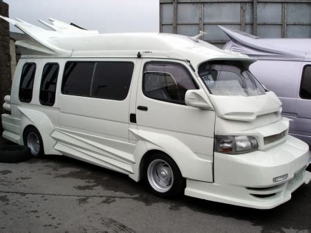 Toyota Hiace Backgrounds by Toyota Hiace Toyota Cars Background Wallpapers On