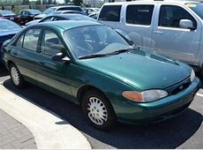 and cheap cars for sale under 1000 dollars between $500