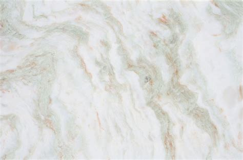 blue work green onyx marble manufacturer and supplier in india