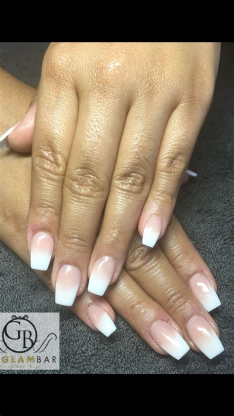 Pin by Connie Mitchell on Nails by me theglambarsurrey
