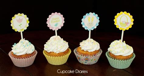Free Easter Cupcake Toppers Printable Mattress Firm Houston Texas Bedbug Covers Foster In Costco Boxspring And Set Sleeper Sofa Replacement What Is The Best Serta Where Can I Find Cheap Mattresses