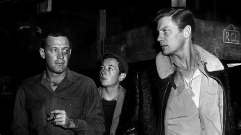 战地军魂Stalag 17(1953)_1905电影网