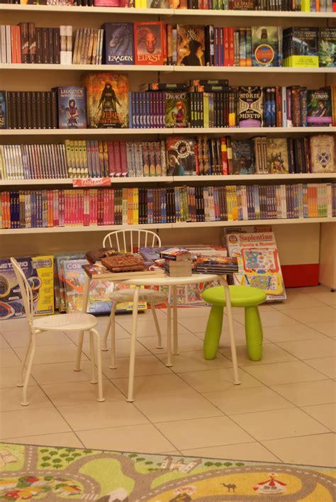 Libreria Roma Est by Bibliopolis Il Della Libreria Mondadori Di Roma