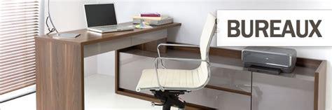 bureau pour salon bureau design adulte pour bureaux modernes avec ou sans