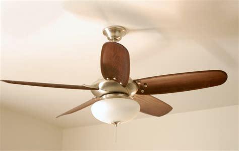 20111019 ceiling fan hton bay altura lasertrimman