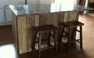 rustic kitchen islands with seating rustic kitchen islands with seating kitchen island kitchen island rustic