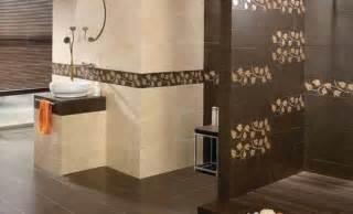 Bathroom Tile Wall Ideas 30 Bathroom Tiles Ideas Deshouse