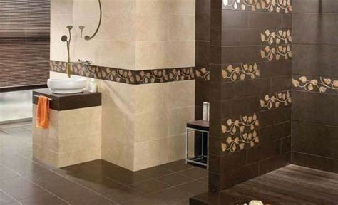 bathroom tiles ideas deshouse