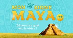 24 Mars Signe Astrologique : mon signe maya d couvrez quel est votre signe astrologique maya ~ Dode.kayakingforconservation.com Idées de Décoration