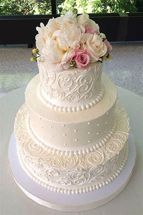 cake designers me 9 amazing wedding cake designers we totally amazing