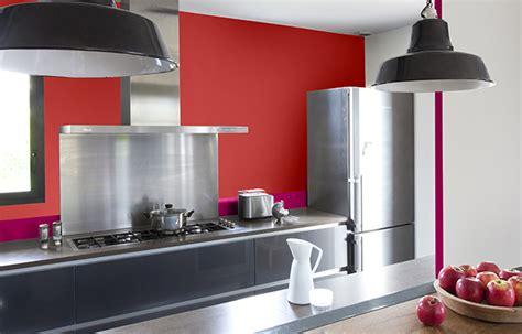peinture v33 renovation meuble cuisine peintures de décoration techniques peintures d 39 intérieur