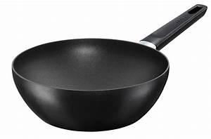 Beste Pfanne Induktion : wok pfanne test die beste wokpfanne ~ Michelbontemps.com Haus und Dekorationen