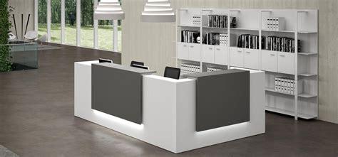bureau banque bureaux bureaux accueil et reception mobilier et
