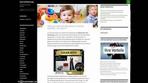 Brillen Online Kaufen Auf Rechnung : brillen online kaufen auf rechnung ~ Themetempest.com Abrechnung
