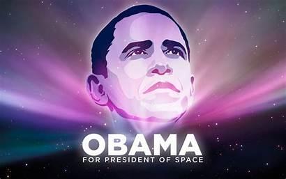 President Obama Funny Wallpapers Barack Wallpapersafari