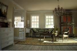 Living Room Inspiration Ideas by Living Room Ideas