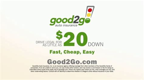 Good2go auto insurance review 2021: Good 2 Go Auto Insurance TV Commercial, 'Duct Tape' - iSpot.tv