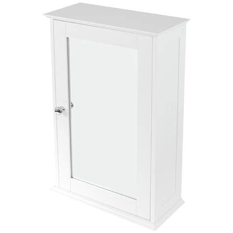 white wall mounted cabinet bathroom cabinet single door wall mounted tallboy