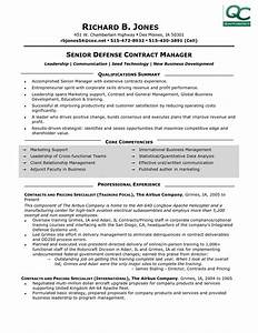 pricing administrator sample resume finance cover letter With resume prices
