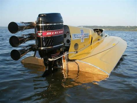 Glastron Race Boats by 30 Best Images About Classic Glastron On Boats