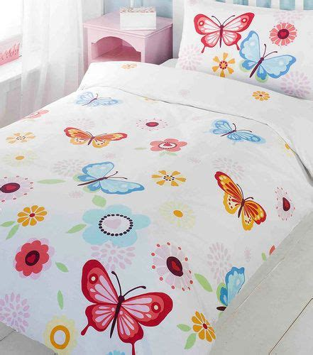 babies r us snoogle cover 17 best ideas about butterfly bedding set on pinterest