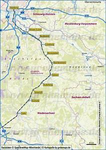 Lageplan Erstellen Kostenlos : karte hamburg celle grebemaps kartographie anfahrtsskizzen anfahrtskarten ~ Orissabook.com Haus und Dekorationen