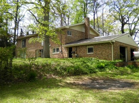 And Houses For Rent Jackson Mi by Houses For Rent In Jackson County Mi 45 Homes Zillow