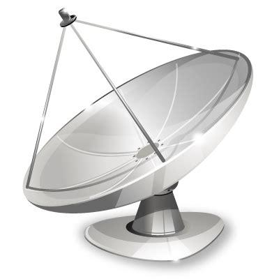 Harga Parabola Matrix Di Jambi hwk parabola dan cctv harga parabola magelang kalimalang