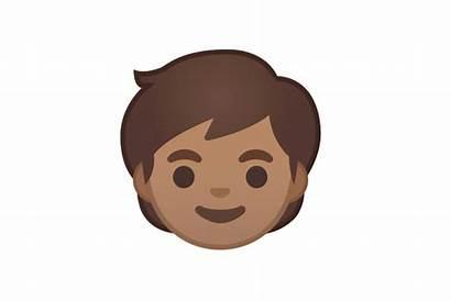 Emoji Emojis Android Gender Google Text Sloth