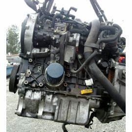 Moteur 2 0 Hdi : moteur peugeot 306 2 0 hdi achat et vente rakuten ~ Medecine-chirurgie-esthetiques.com Avis de Voitures