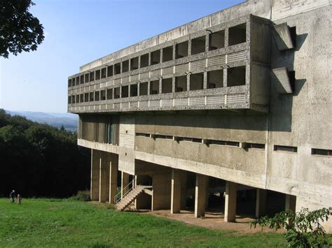 file sainte de la tourette 2007 jpg